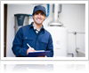 FAQs about Water Heater